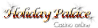 Holiday Palace casino-2